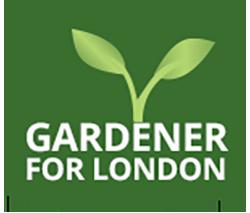 Gardener for london